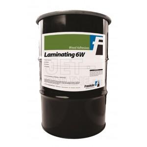 Laminating 6W 225 кг