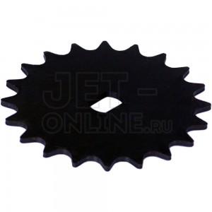 Звездочка цепная JPT310-100