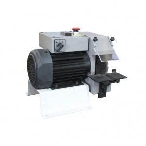 JDC-200 Зачистной станок для удаления заусенцев