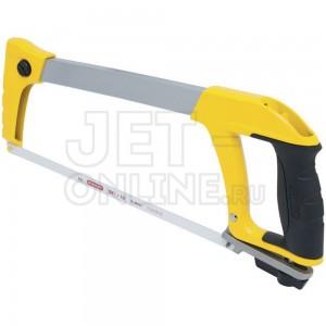 Ножовка по металлу TURBO CUT Stanley 1-20-110