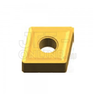 Сменная твердосплавная пластина CNMG090408-TM/SD4235