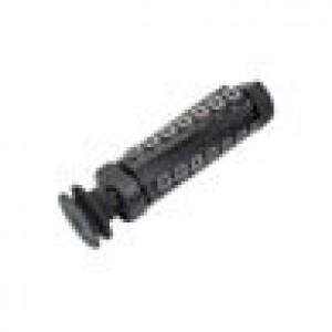 Ножевой вал «helical» для PJ1696