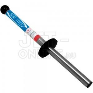 Магнитная палочка для уборки стружки