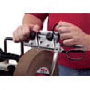 Приспособление для доводки ножниц и садового инструмента для JSSG-8-M/JSSG-10 708026