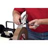 Приспособление для доводки столярного инструмента и ножей для JSSG-8-M/JSSG-10