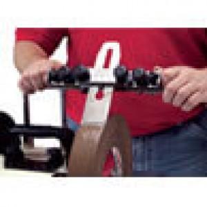 Приспособление для заточки строгальных ножей с шириной лезвия до 76 мм для JSSG-8-M/JSSG-10
