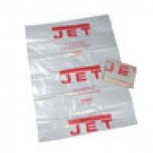 Мешки для мусора (5 шт.)