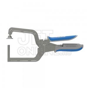 Клещи - ручные тиски Right Angle Clamp Kreg