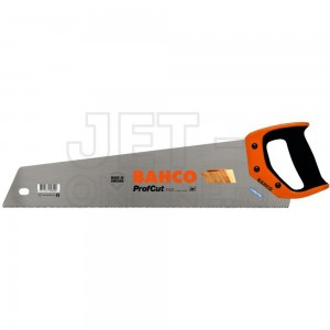 Ножовка Laminator 500мм Bahco PC-20-LAM