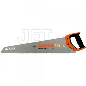 Ножовка Medium 475мм Bahco PC-19-GT7