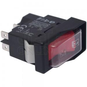 Выключатель JWP12110