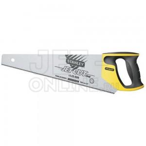 Ножовка JET CUT FINE 500 мм Stanley 2-15-599
