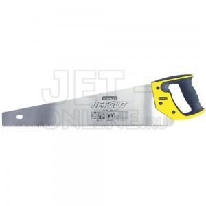 Ножовка JET CUT SP 550 мм Stanley 2-15-289