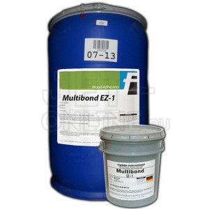 Multibond EZ-1 ведро 20 кг