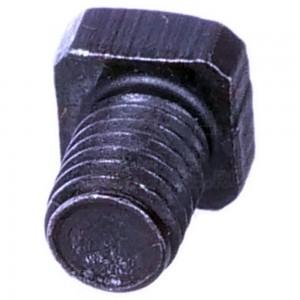 Болт прижимной планки JPT310-070