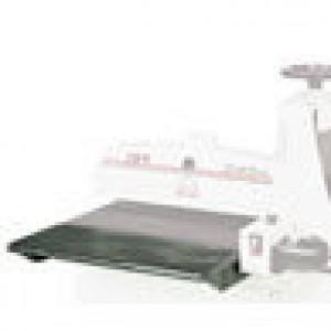 Удлинение загрузочно-разгрузочного стола для 22-44 Plus