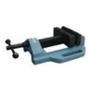 DPV/CI-63 Тиски сверлильные, ширина губок 63 мм