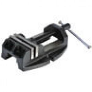 WILTON прецизионные сверлильные тиски 75 мм