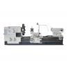 Токарно-винторезный станок, GH-3140 ZHD RFS