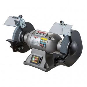 IBG-10 Промышленный заточной станок