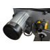 Ленточный шлифовальный станок(400В), JBSM-100