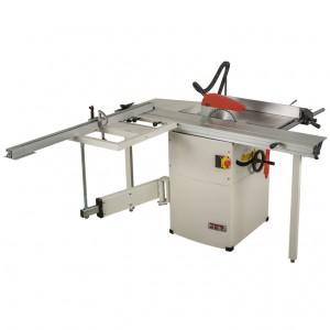 JTS-600XL Циркулярная пила с подвижным столом