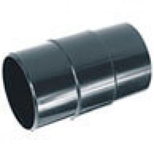 Соединительный элемент Ø 100/100 мм