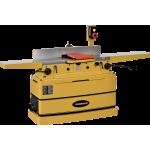 PJ-882HH Фуговальный станок Powermatic с ножевым валом «helical»   Артикул: 1610082-RU
