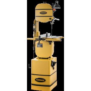 Powermatic PWBS-14CS Ленточнопильный станок   Артикул: 1791216K-RU