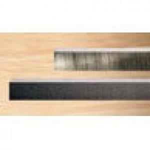 Строгальный нож HSS18% 210х19х3 мм (1 шт.)