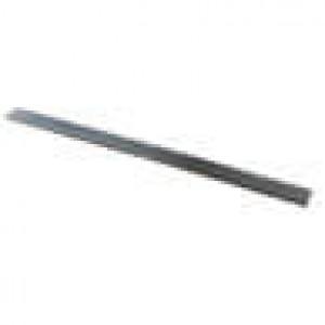 Строгальный нож HSS18% 510x25x3 мм (1 шт.)