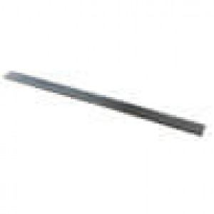 Строгальный нож DS (аналог 8Х6НФТ) 155х19х3 (1 шт.)