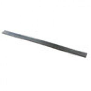 Строгальный нож DS (аналог 8Х6НФТ) 260х25х3.0 мм (1шт)