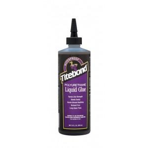 Polyurethane Wood Glue Клей полиуретановый 355 мл