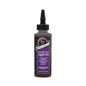 Polyurethane Wood Glue Клей полиуретановый 118 мл