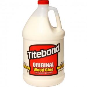 Клей Titebond Original столярный 3.78 л