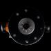 Двухрежимный погружной фрезер с микролифтом 1400Вт MOF001