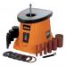 TSPS450 Осциляционно-шпиндельный шлифовальный станок