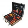 Набор диэлектрический инструментов U-910 UNIPRO