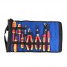 Набор диэлектрических инструментов UNIPRO U-901