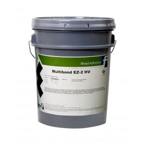 Multibond EZ-1 HV ведро 20 кг