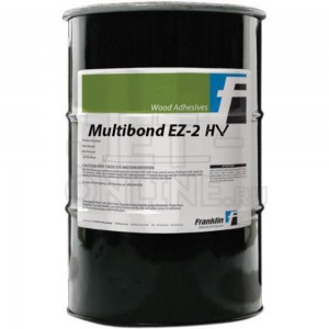 Multibond EZ-2HV бочка 225 кг