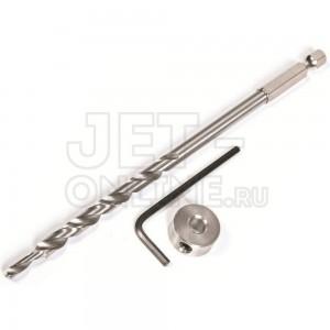 KJD/DECKBIT Сверло для Deck Jig, 152,4 мм