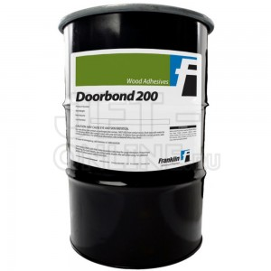 Клей Doorbond 200 бочка 225 кг