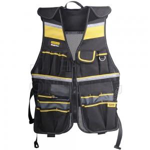 """Жилет для ношения инструмента """"FatMax® Tool Vest"""" FMST1-71181"""