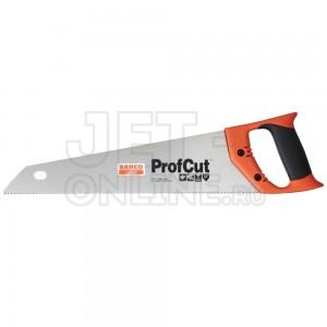 Ножовка ToolBox 380 мм Bahco PC-15-TBX