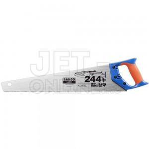 Ножовка 244+ Barracuda 550 мм Bahco 244P-22-U7-HP
