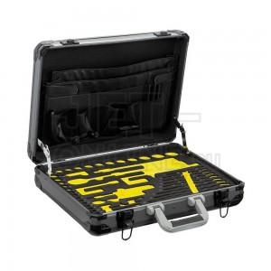 Кейс-чемодан для инструментов(без инструментов) Y-49