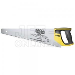 Ножовка по гипсокартону Stanley 2-20-037