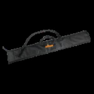 Тканевая сумка для шины-направляющей на 1500 мм